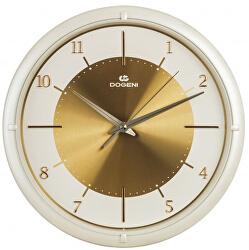 Nástěnné hodiny WNP005RG