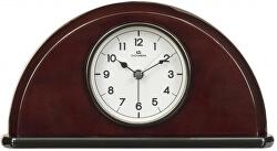 Stolní hodiny TEW005DB