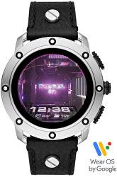 Axial Smartwatch DZT2014
