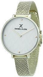 Premium DK12256-3
