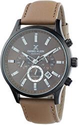 Exclusive DK12284-5