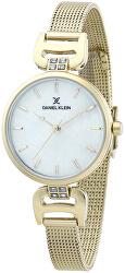 Premium DK12294-3