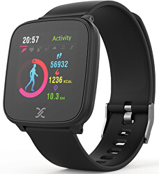 Smartwatch DW-019mini-1 - SLEVA