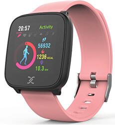 Smartwatch DW-019mini-8 - SLEVA