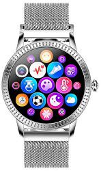Smartwatch CF18 Pro
