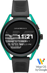 Matteo Smartwatch 3 ART5023