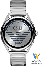 Smartwatch Connected ART5026