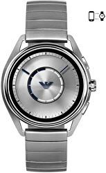 Touchscreen Smartwatch ART5006
