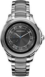Touchscreen Smartwatch ART5010 - SLEVA I