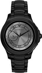 Touchscreen Smartwatch ART5011
