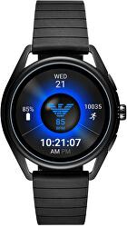 Touchscreen Smartwatch ART5017 - SLEVA
