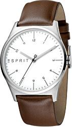 Essential Silver Brown ES1G034L0015