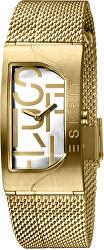 Houston Bold Silver Gold ES1L046M0035