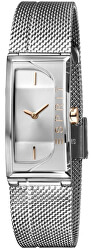 Houston Lux Silver ES1L015M0015