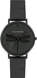 Classic Dragonfly EBP-3318