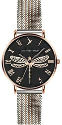 Classic Dragonfly EBT-2718