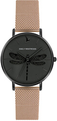 Dragonfly EBP-3218