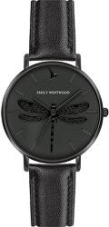 Dragonfly EBP-B021B