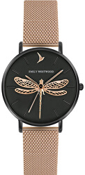 Dragonfly EBS-3218