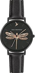 Dragonfly EBS-B021B