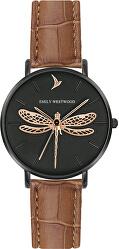 Dragonfly EBS-B044B