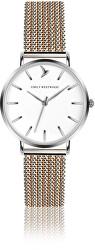 Emily Westwood Uhren Wildlife EBX-2718