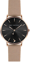 Emily Westwood Uhren für Damen MiniEmily EBN-3218