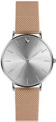 Emily Westwood Uhren für Damen Moonlight EAL-3218R