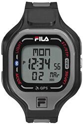 Pánské digitální hodinky 38-980-001