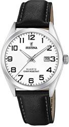 Festina Uhren für Herren Classic Strap 20446/1