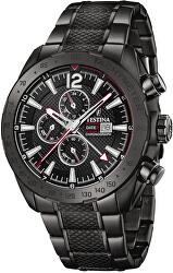 Prestige Chronograph 20443/1