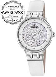 Swarovski 20404/1