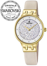 Swarovski 20405/1