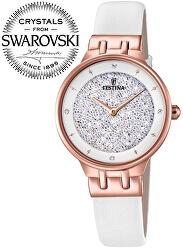 Swarovski 20406/1