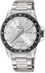 Titanium Sport 20529/1