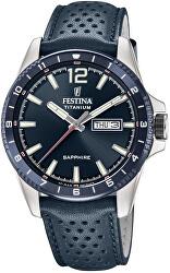 Titanium Sport 20530/2