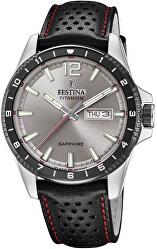 Titanium Sport 20530/3