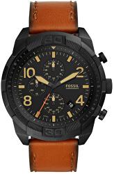 Bronson FS5714