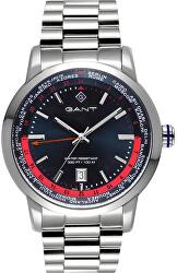 Portsmouth GMT G152002
