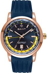 Portsmouth GMT G152003