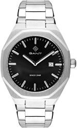 Quincy G151001
