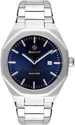 Quincy G151003