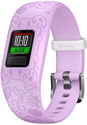 Vívofit® jr. 2 Disney Princess Purple 010-01909-15