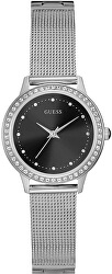 Guess Uhren für Ladies Dress CHELSEA W0647L5