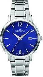 Módní hodinky 1550.1135