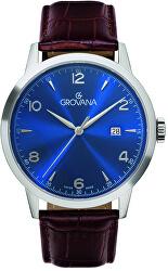 Módní hodinky 2100.1535