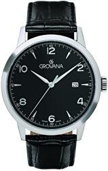 Módní hodinky 2100.1537