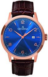 Módní hodinky 2100.1565