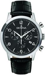 Módní hodinky 2100.9537