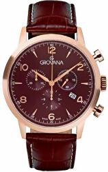 Módní hodinky 2100.9566